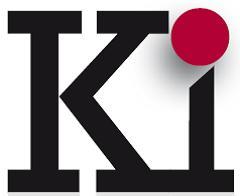 KIRTI IMPEX PVT. LTD.