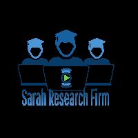 Sarah Research