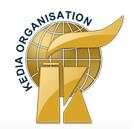 Kedia Organisation