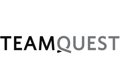 Team Quest Pvt. Ltd