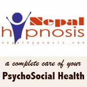 Nepal Hypnosis