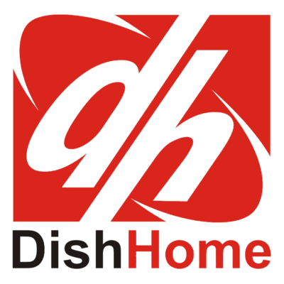 Dish Media Network Ltd (DishHome)