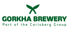 Gorkha Brewery (P) Ltd.