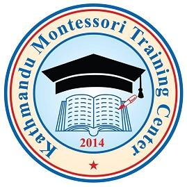 Kathmandu Montessori Training Center