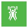 BATAS Foundation