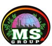 MS Group