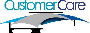 Service Centre - Customer Care