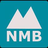 NMB Microfinance Bittiya Sanstha Ltd