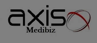 Axis Medibiz