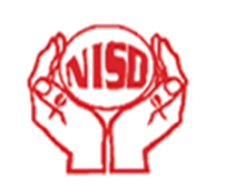NISD Nepal