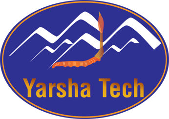 YarshaTech