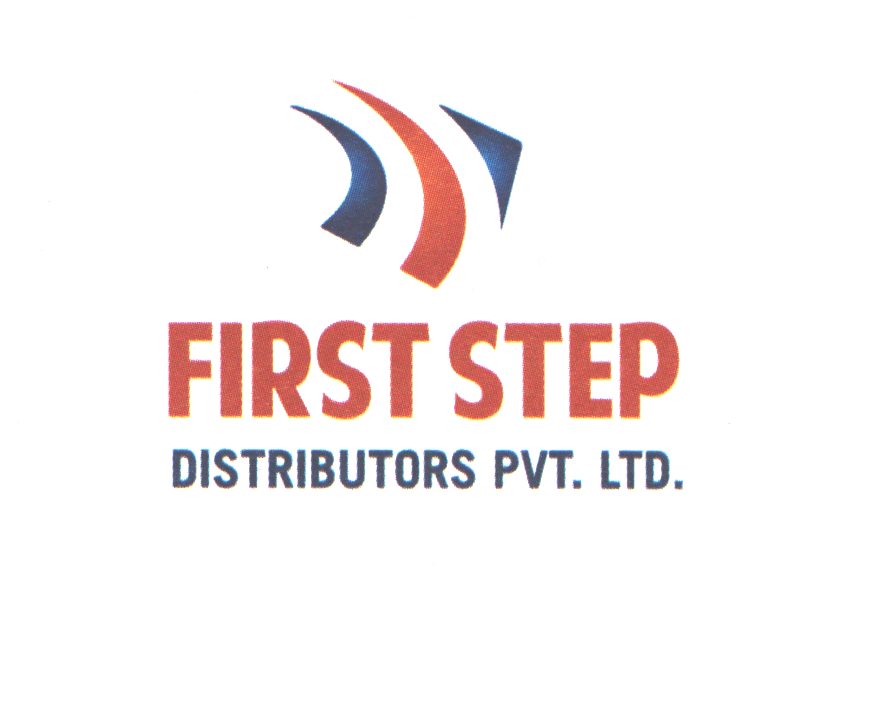 First Step Distributors