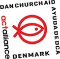 DanChurchAid (DCA)