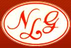 NLG Insurance Company Ltd