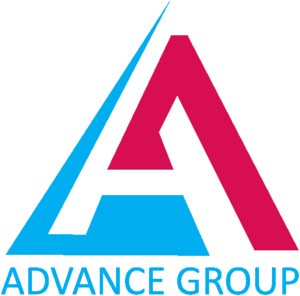 Advance Group of Companies