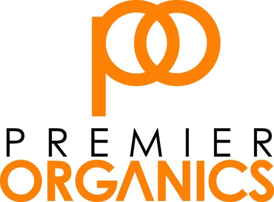 Premier Organics Pvt.Ltd(Distillery)