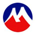 Muktinath Bikas Bank Ltd
