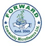 FORWARD Community Microfinance Bittiya Sanstha Limited
