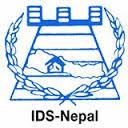IDS Nepal