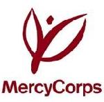 Mercy Corps, Nepal