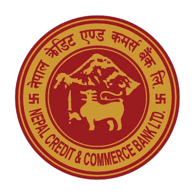 Nepal Credit & Commerce Bank (NCC Bank)