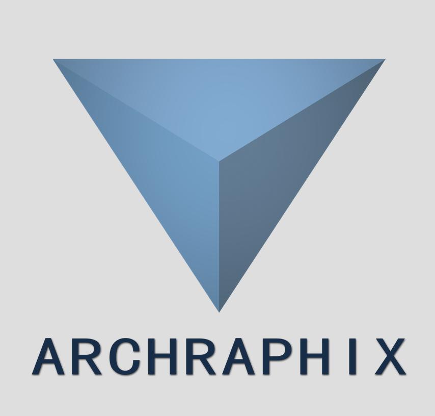 Archraphix Private Limited