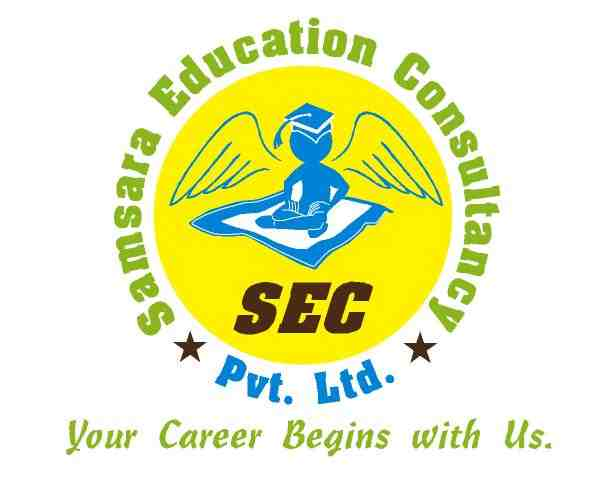 Samsara Education Consultancy