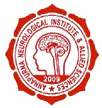 Annapurna Neurological Institute & Allied Sciences