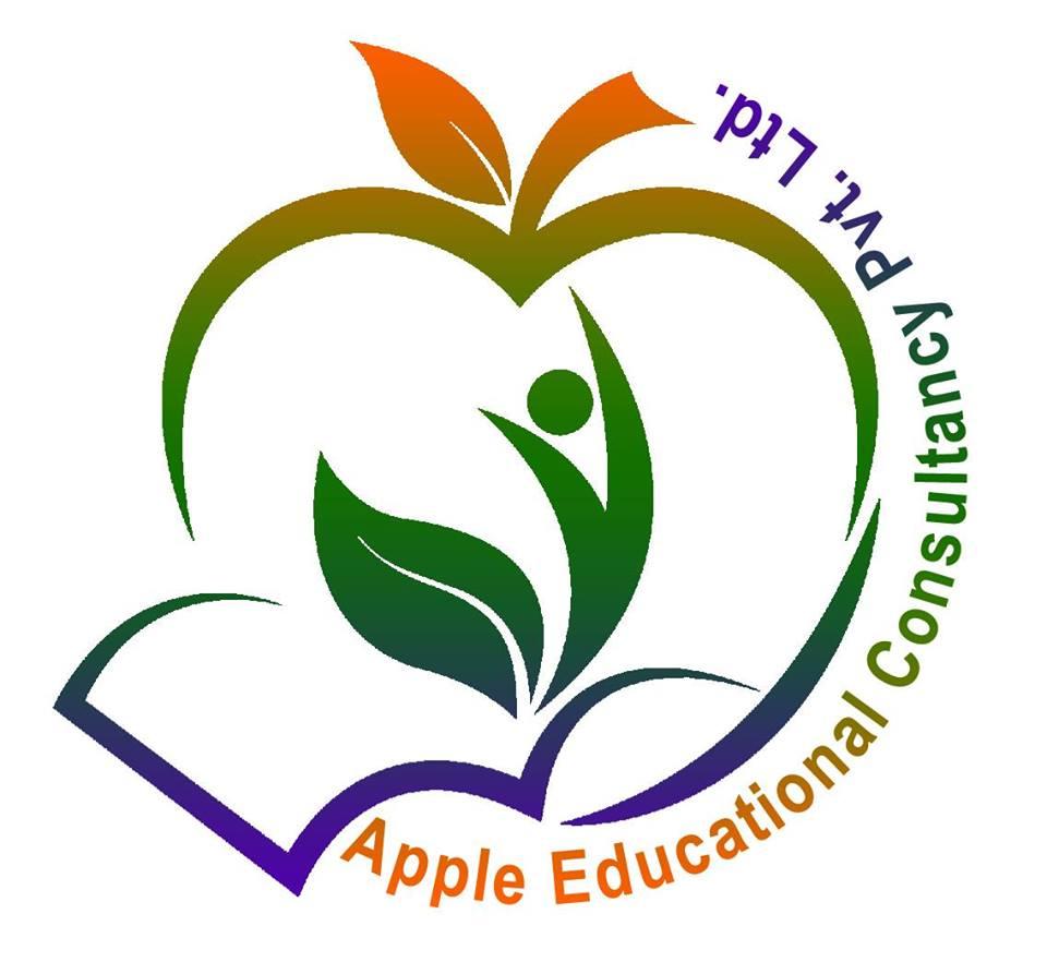 Apple Educational Consultancy