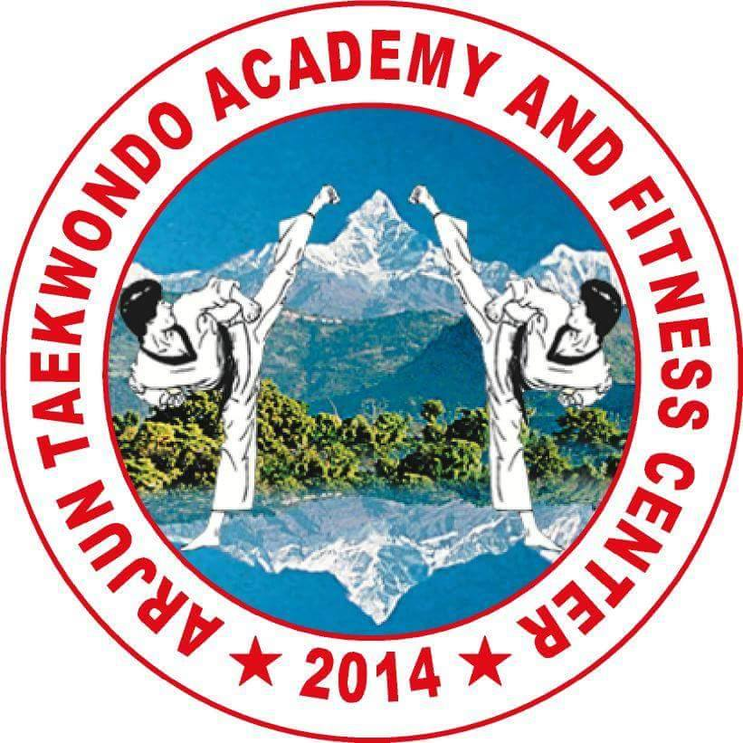 Arjun Taekwondo Academy and fitness Center