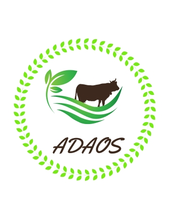 ADAOS ( Amrit Dhara Agro Organic Solutions )