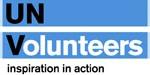 UN Volunteers Nepal