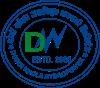 Dordi Khola Jal Bidyut Company Ltd.