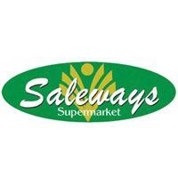 Saleways Supermarket