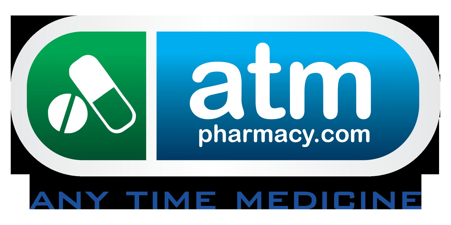A.T.M. Pharmacy Emarket P. Ltd.