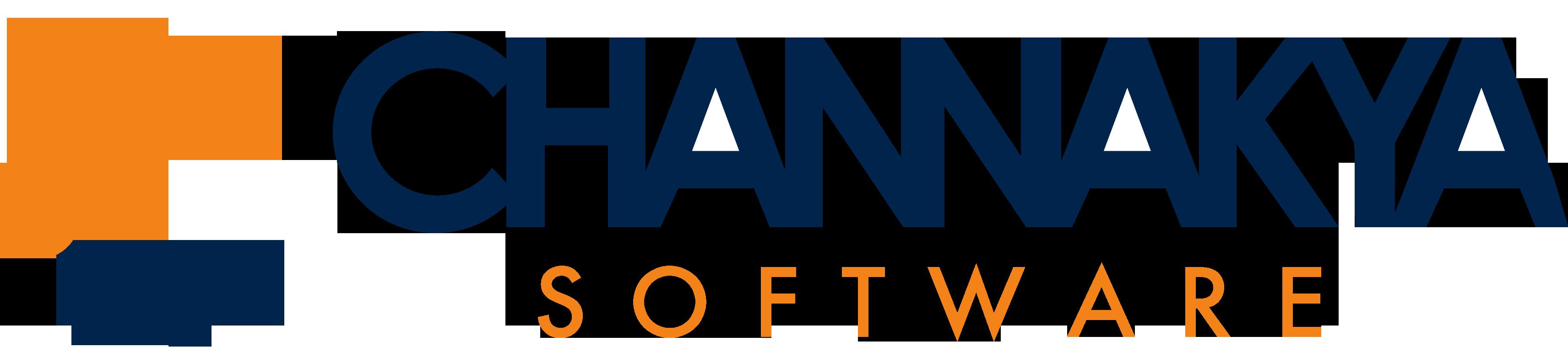 Channakya Software