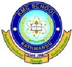 KMC School