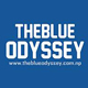 The Blue Odyssey Pvt. Ltd