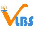 Vijaya Laghu Bitta Bittiya Sanstha Ltd.
