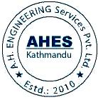 A.H. Engineering Services Pvt. Ltd.