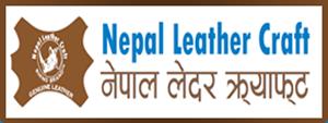 Nepal Leather Craft