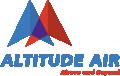 Altitude Air Pvt. Ltd.