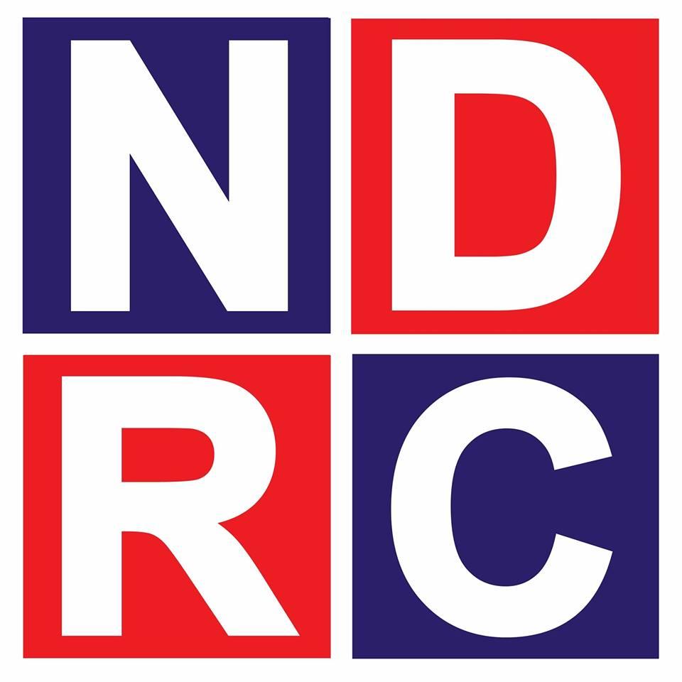 Nepal Data & Research Center Pvt. Ltd.