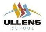 Ullens School