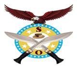 Shikhar Organisation