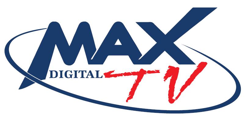 Mega Max TV Private Limited