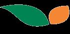 Laxmi Laghubitta Bittiya Sanstha Ltd