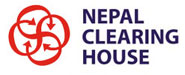 Nepal Clearing House Ltd