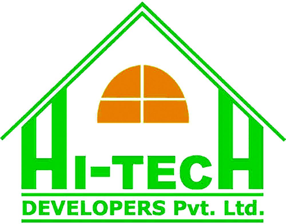 Hitech Developers Pvt. Ltd