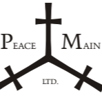 Peacemain ltd